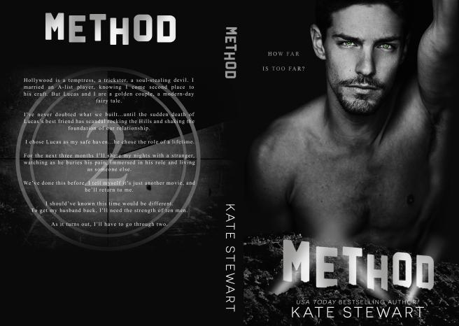 www.dgbookblog.com:method sleeve