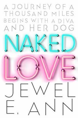 www.dgbookblog.com:naked.love.jeweleann.cover