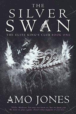 www.dgbookblog.com:silverswan.amo.jones.cover