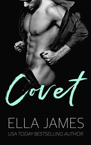 www.dgbookblog.com:covet.ella.james.cover