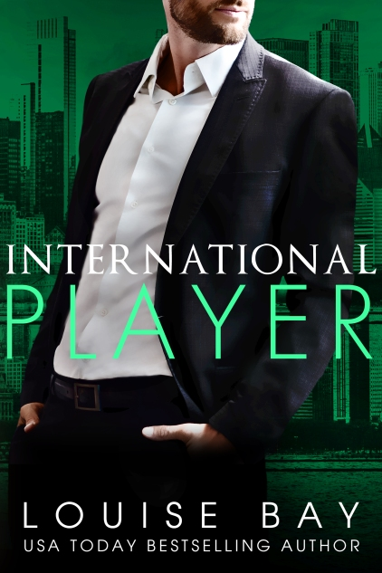 www.dgbookblog.com:InternationalPlayer_Ebook.v6_Amazon