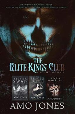 www.dgbookblog.com:the.elite.kings.club.amo.jones.cover