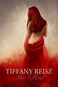 www.dgbookblog.com:the.red.tiffany.reisz