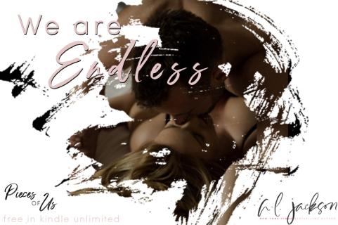 www.dgbookblog.com:weareendless