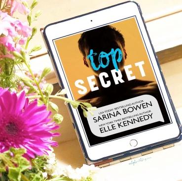 www.dgbookblog.com.topsecret.insta