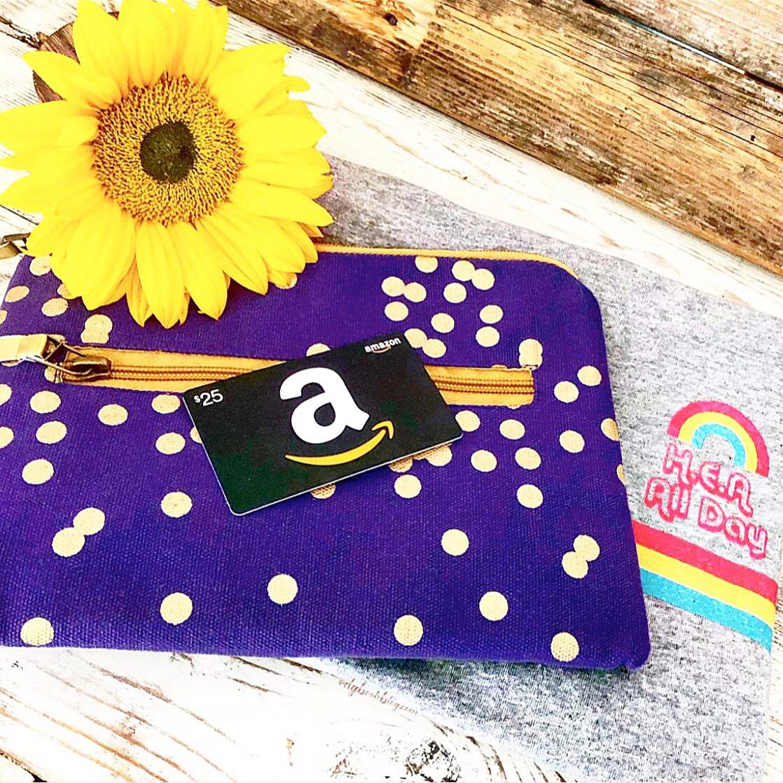 www.dgbookblog.com:hea.giveaway.insta.fnl.2