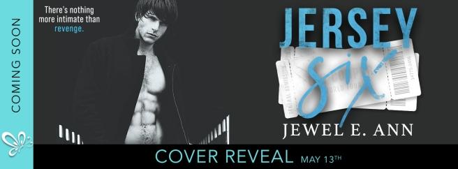 www.dgbookblog.com:Jersey Six - CR banner-1