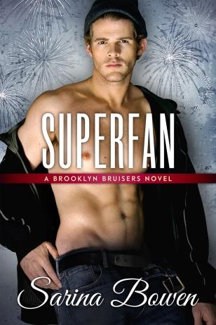 www.dgbookblog.com:Superfan FOR WEB