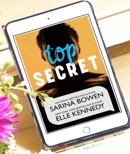 www.dgbookblog.com:top.secret.insta.2