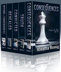 www.dgbookblog.com:consequences.box.set.aleatha.romig.cover