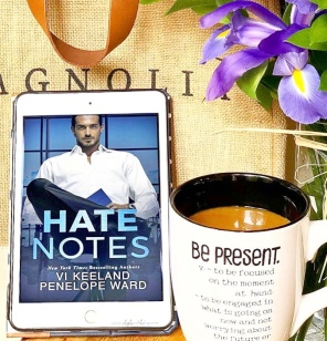 www.dgbookblog.com:hate.notes.keeland.ward.insta3