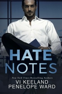 www.dgbookblog.com:hate.notes:vi.keeland.penelope.ward.cover
