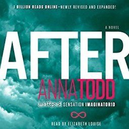 www.dgbookblog.com:after.anna.todd.cover