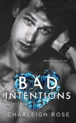www.dgbookblog.com:bad.intentions.charleigh.rose.cover_