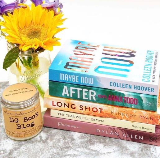 www.dgbookblog.com:bookstack.insta