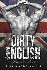 www.dgbookblog.com:dirty.english.ilsa.maddenmills.cover