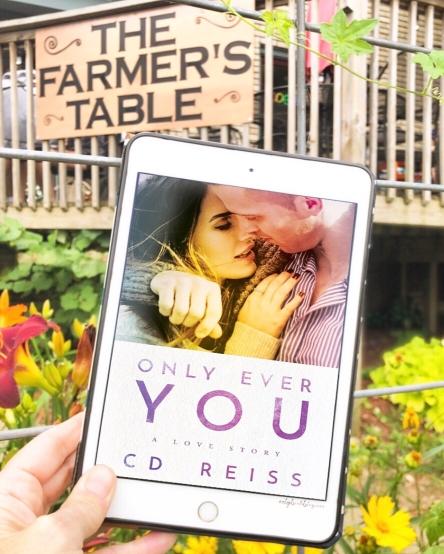 www.dgbookblog.com:only.ever.you.cd.reiss.insta1