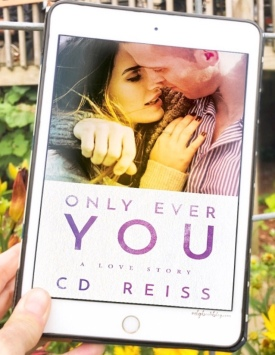 www.dgbookblog.com:only.ever.you.cd.reiss.insta2