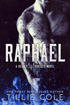 www.dgbookblog.com:raphael.tillie.cole.cover