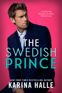 www.dgbookblog.com:the.swedish.prince.karina.halle.cover