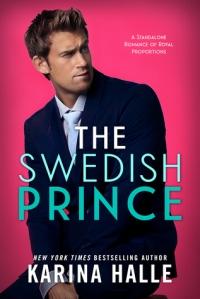 www.dgbookblog.com:the.swedish.prince.karina.halle.cover