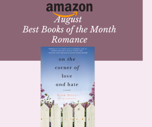 www.dgbookblog.com:August Best Books of the Month Romance