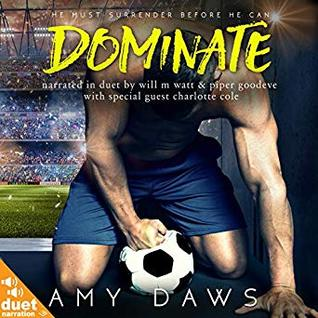 www.dgbookblog.com:Dominate.HarrisBrothers5.AmyDaws.cover