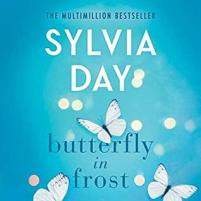 www.dgbookblog.com:butterflyinfrost.sylvia.day.cover