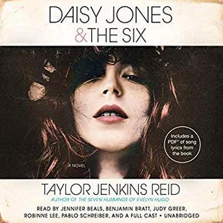 www.dgbookblog.com:daisy.jones.and.the.six:taylor.jenkins.reid.audiocover