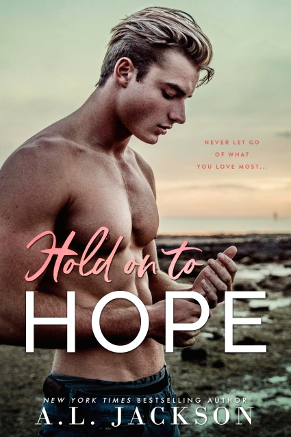 www.dgbookblog.com:Hold on to Hope_final
