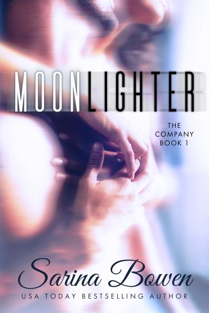 www.dgbookblog.com:Moonlighter AMAZON