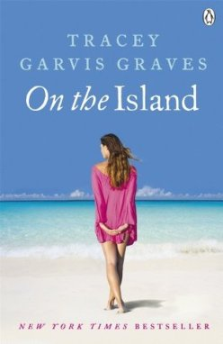 www.dgbookblog.com:on.the.island.tracey.garvis.graves.cover