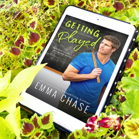 www.dgbookblog.com:getting.played.emma.chase.insta1