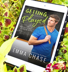 www.dgbookblog.com:getting.played.emma.chase.insta2