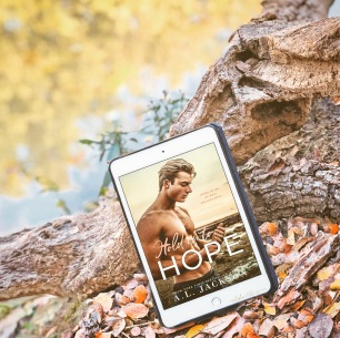 www.dgbookblog.com:hold.on.to.hope.a.l.Jackson.Insta2