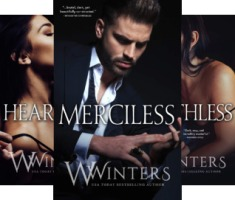 www.dgbookblog.com:merciless.boxset.willow.winters