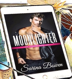 www.dgbookblog.com:moonlighter.sarina.bowen.insta3