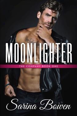 www.dgbookblog.com:moonlighter.sarina.bowen