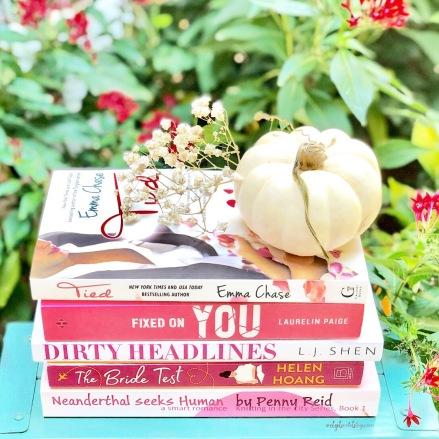 www.dgbookblog.com:Oct.Pink.Bookstack.insta1