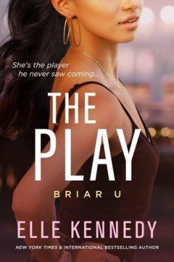 www.dgbookblog.com:the.play.elle.kennedy