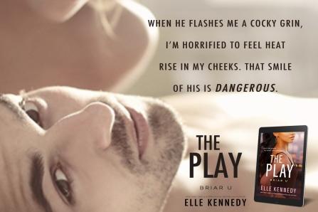 www.dgbookblog.com:theplay.elle.kennedy.teaser1