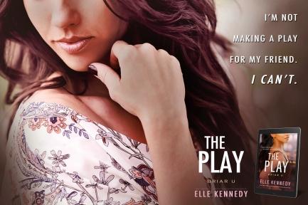 www.dgbookblog.com:theplay.elle.kennedy.teaser13