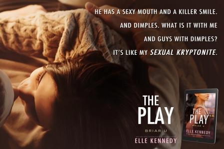 www.dgbookblog.com:theplay.elle.kennedy.teaser14JPG