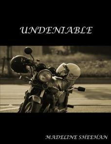 www.dgbookblog.com:undeniable.madeline.sheehan.cover