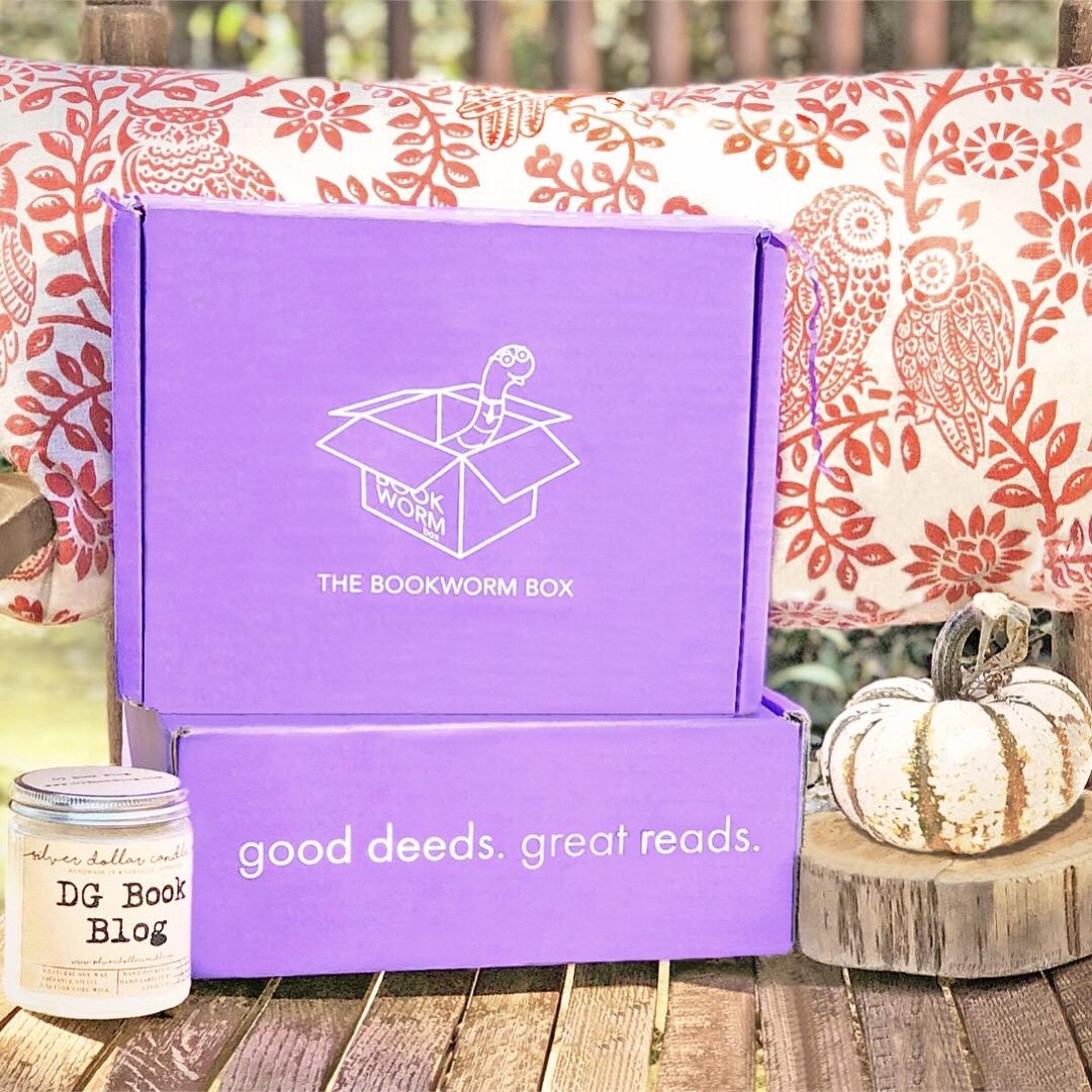 www.dgbookblog.com:bookworm.box.giveaway.IG