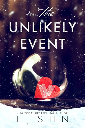 www.dgbookblog.com:In the Unlikely Event AMAZON-1