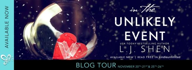www.dgbookblog.com:ITUE - BT banner