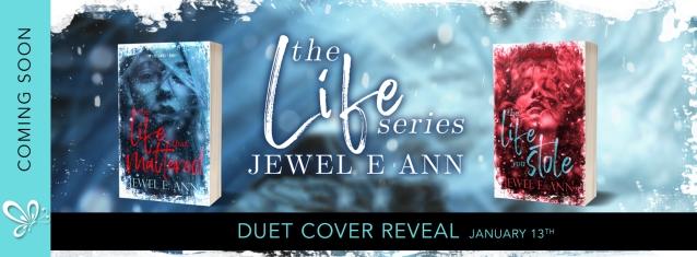 www.dgbookblog.com:Life Duet - CR banner