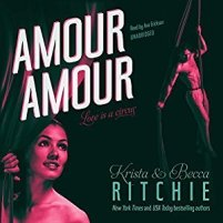 www.dgbookblog.com:amour.amour.kbritchie.cover