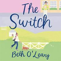 www.dgbookblgo.com:the.switch.beth.oleary.cover
